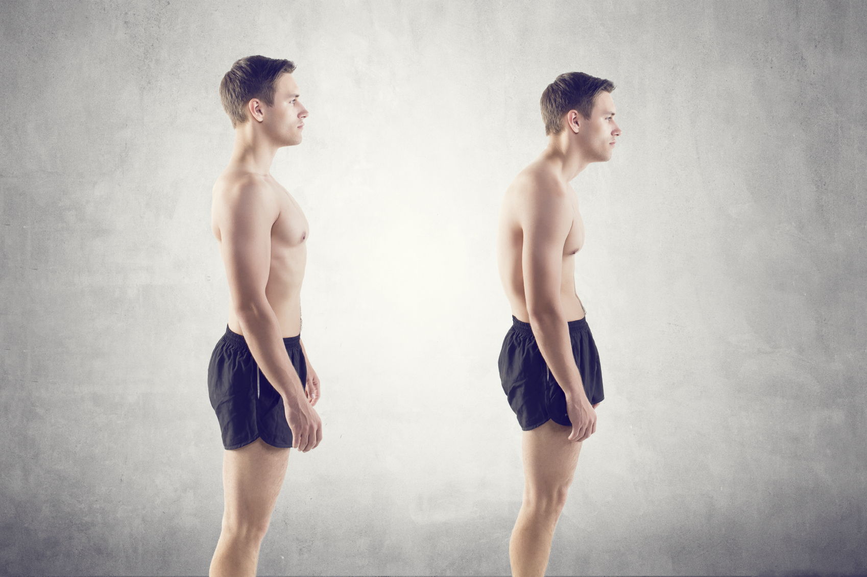 Suffering From Back, Hip, or Knee Pain?