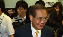 Why Arthur Li Might Not Be Appointed as HKU Council Chairman