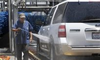 US Productivity Slows in 3rd Quarter