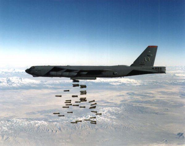 الباتريوت.. سلاح الردع الأميركي في وجه إيران GettyImages-1168207-600x475