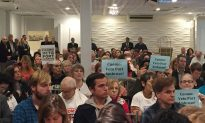 Proposed Ocean Gas Terminal Off NY, NJ Faces Opposition