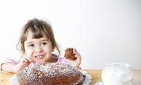 Sugar Isn't Just Empty, Fattening Calories—It's Making Us Sick