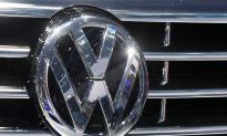 VW Halts Truck Unit IPO Until Market Conditions Improve