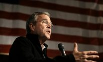 Jeb Bush Aims to Debate on His Terms, After Poor Start