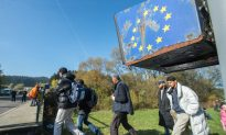 EU Report Chides Turkey on Human Rights, Freedoms