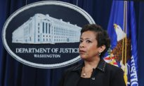 3 Charged in Cyberattacks Against US Finance Companies
