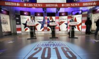 Viewers' Guide: Clinton Looks to Deflect Sanders' Critique