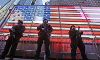 Risk Is Lower, but Paris Attacks Could Hit United States