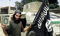 'Brain' of Paris Attacks Confirmed Killed, Female Suicide Bomber Was Cousin