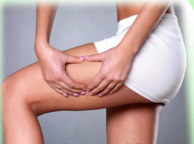 3 Evidence-Based Ways to Reduce Cellulite