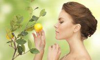 DIY: 4 Easy Natural Beauty Recipes