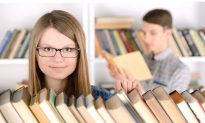 What Alternative Educational Options or Approaches Are Available for Your Child?