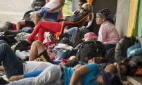 Has Cuba Manufactured a Refugee Crisis?