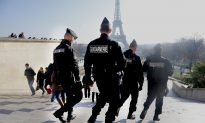 US State Department Issues 'Worldwide Travel Alert' Over ISIS Terrorist Threat