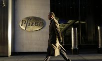 Business Groups Sue US Over Tax Inversion