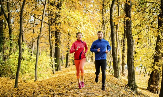 Top Exercise and Fitness Trends for 2018