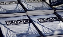 Zero-Based Budgeting: Everything Old Is New Again