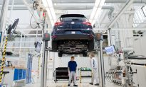German Investigation of VW Expands to Include Tax Evasion
