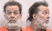 Reclusive Planned Parenthood Suspect's Words Draw Focus