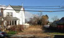 Town Demolishes Veteran's House While He Has Surgery