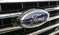 Ford Recalls 1.9 Million Vehicles to Replace Air Bags Made by Takata Corp.