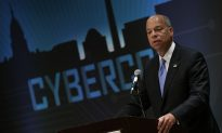 Cybersecurity Bill Would Add Secrecy to Public Records Laws