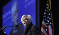 Yellen Confident in Economy Ahead of Expected Rate Hike