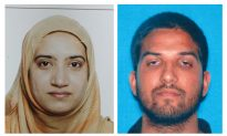 San Bernardino Shooter Syed Farook's Father Placed in Terrorist Watch List as Officials Investigate Mother