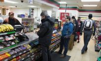 Taxpayers Can Now Pay Taxes Using Cash at 7-Eleven Stores