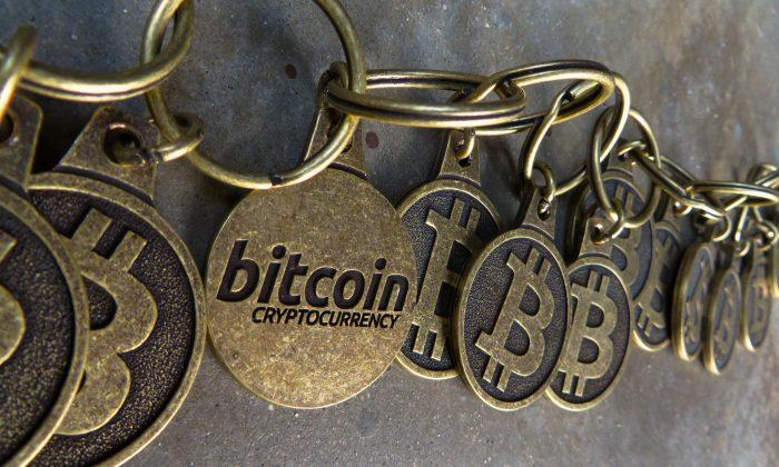 (BTC Keychain/CC BY 2.0)