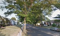 NJ Woman Mysteriously Found Dead in Home, Neighbor Says He Chased Masked Man