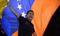 Is This the End of the 'Socialist Dream' in Venezuela?