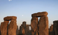 Evidence Suggests Stonehenge Was Originally Erected in Wales (Video)