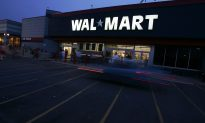 Police Investigate Suspicious Cell Phone Purchases at Missouri Walmart Stores