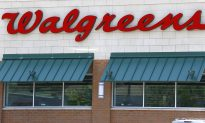 Regulators Want More Details About Walgreens-Rite Aid Deal