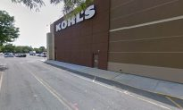 Police Investigating Attempted Abduction in NY Mall Bathroom
