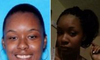 Alabama Walmart Employee Wanted for Allegedly Stealing $40,000