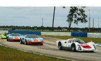 HSR Sebring Sportscar Season Finalé Photo Gallery Four