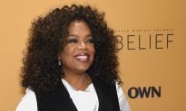 Coincidences Can Be Helpful, Just Ask Oprah
