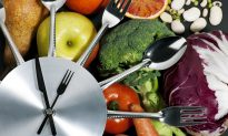 11 Myths About Fasting and Meal Frequency