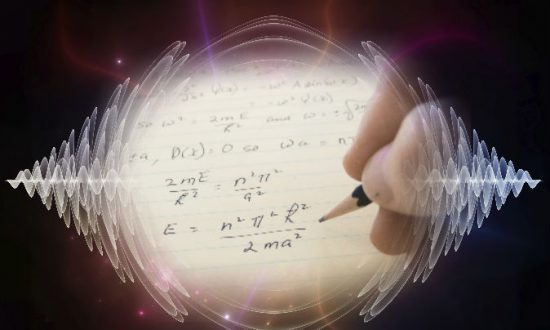 Quantum Physics Just Got Less Complicated