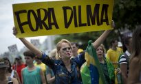 Brazil Looks Almost Ungovernable—but It's More Robust Than It Seems
