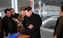 North Korea Demands 'Compensation' Payment When China Complains About Phone Jamming