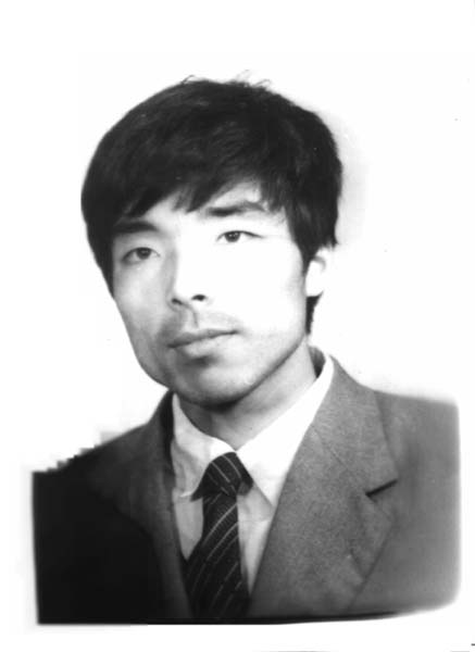 Wang Bin, computer engineer and Falun Gong practitioner murdered in a Chinese labor camp (Minghui)