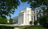 Fed Rate Hike in June: Yes, No, Maybe?