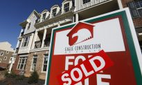 Liberals' Mortgage Help for First Time Buyers Lands Sept. 2, Weeks Before Vote