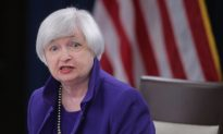 Swayed by Global Threats, Fed's Uncertainty Not Good for Canada