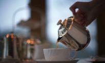 When Tea Is No Longer a Healthier Beverage