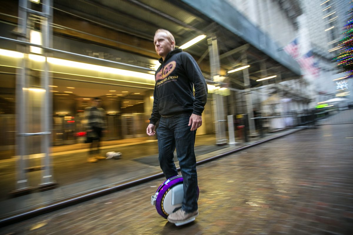 illegal hoverboards in new york city not a concern for