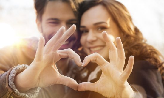 2 Secrets of Successful, Long-Lasting Relationships